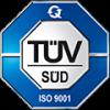 91_ISO9001_rgb_120_p