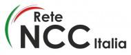 Rete-NCC-Logo