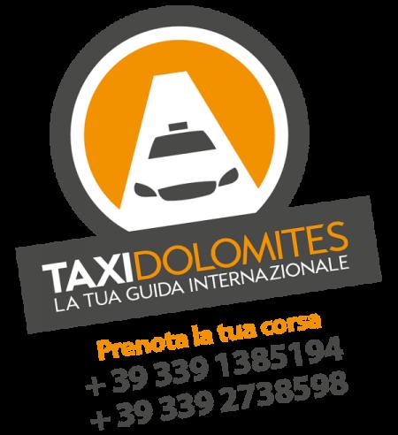 taxi-marchio-telefoni-grande